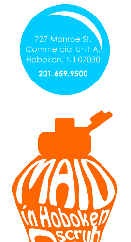 home cleaning services weehawken,nj