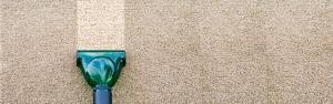 hoboken carpet cleaning