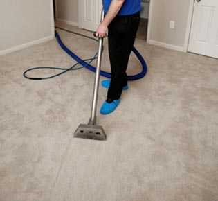 hoboken carpet cleaning