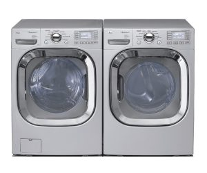 54ffb1c6a1afd-lg-steamwasher-steam-dryer-s3