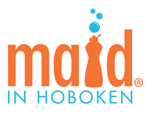 Maid in Hoboken cleaning service