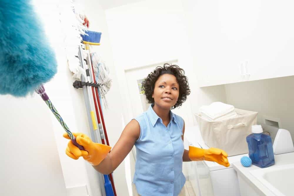 The Advantage of Acquiring a House Cleaning Gift Certificate