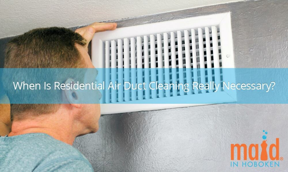 Residential-Air-Duct-Cleaning