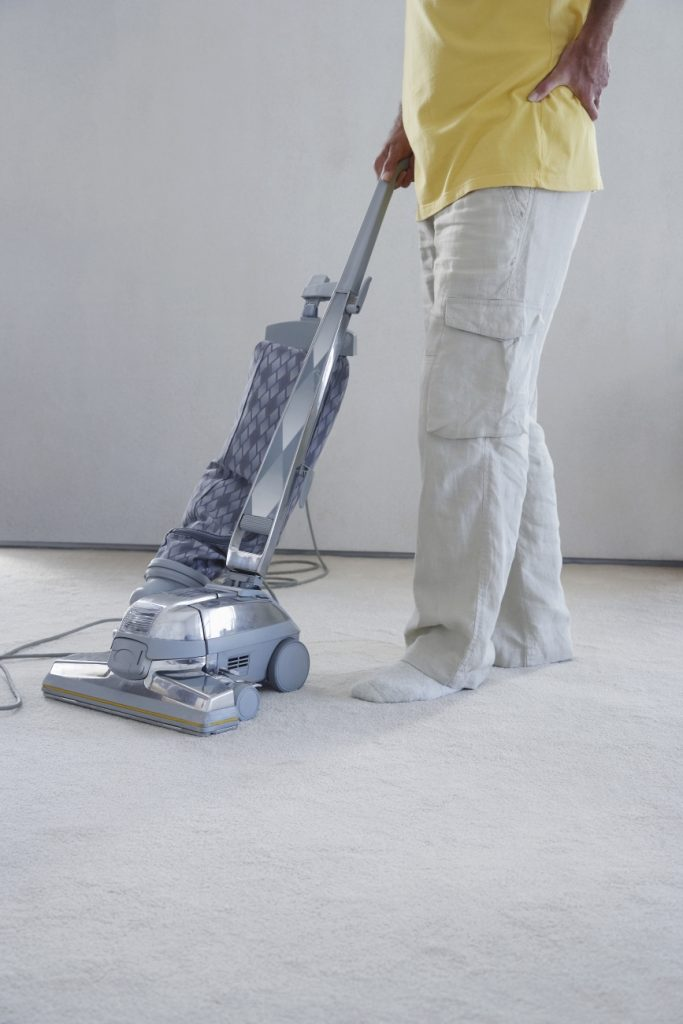 carpet cleaning services Hoboken