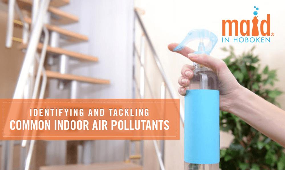 air-pollutant