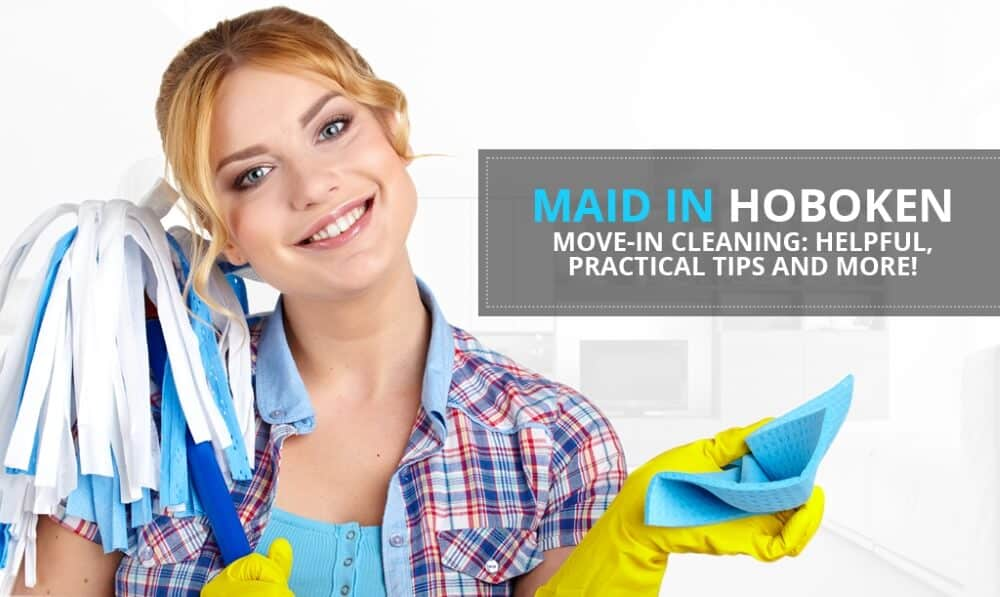move-in-cleaning