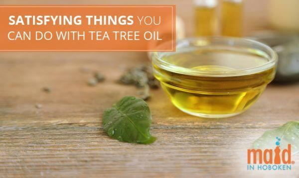 Tea-Tree-oil-benefits