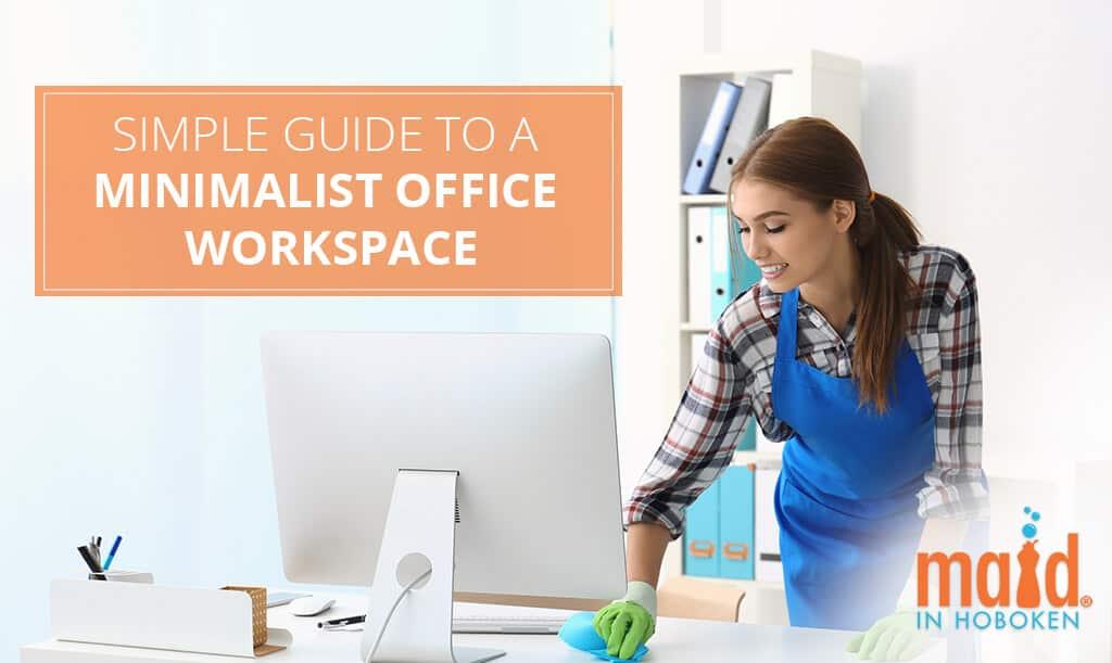 maid-in-hoboken-minimalist-workspace