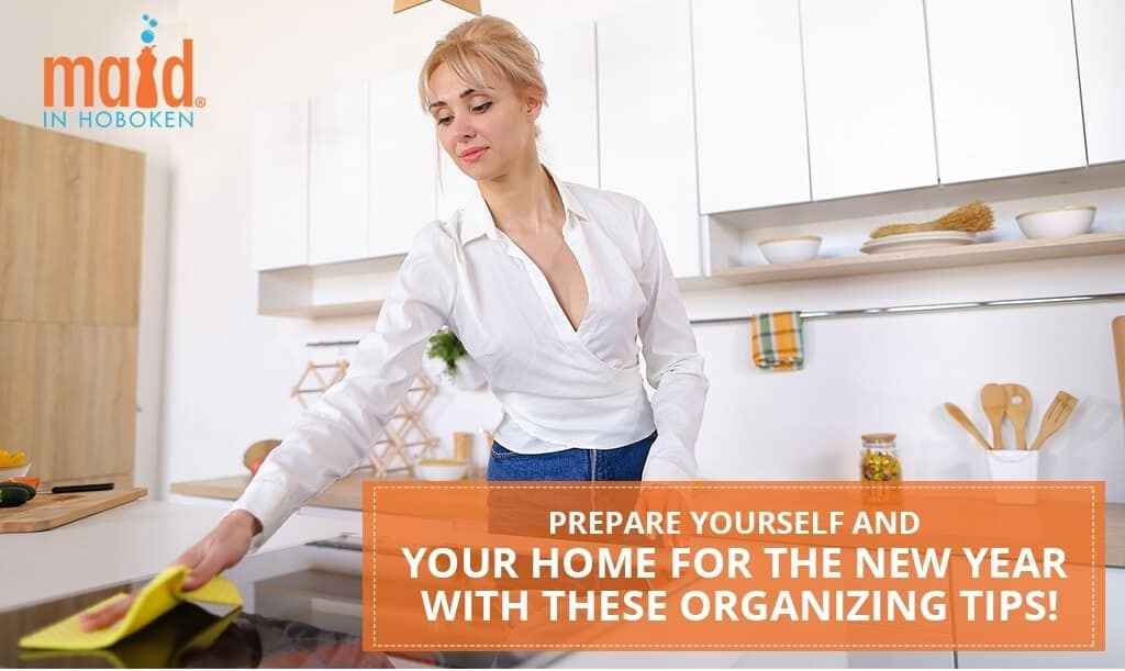 Prepare-Yourself-and-Your-Home-for-the-New-Year-with-these-Organizing-Tips
