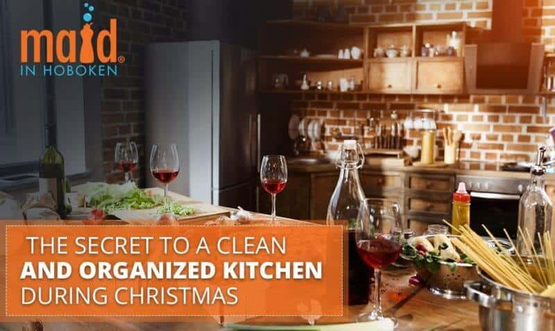 The-Secret-To-A-Clean-and-Organized-Kitchen-During-the-Holidays-e1512568741480