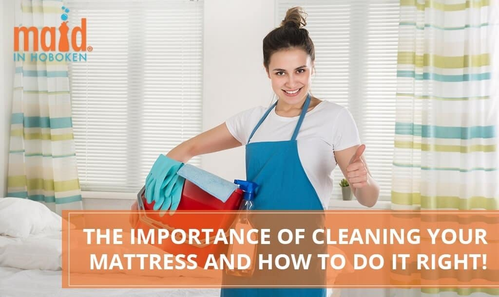 The-Importance-of-Cleaning-Your-Mattress-and-How-to-Do-it-Right