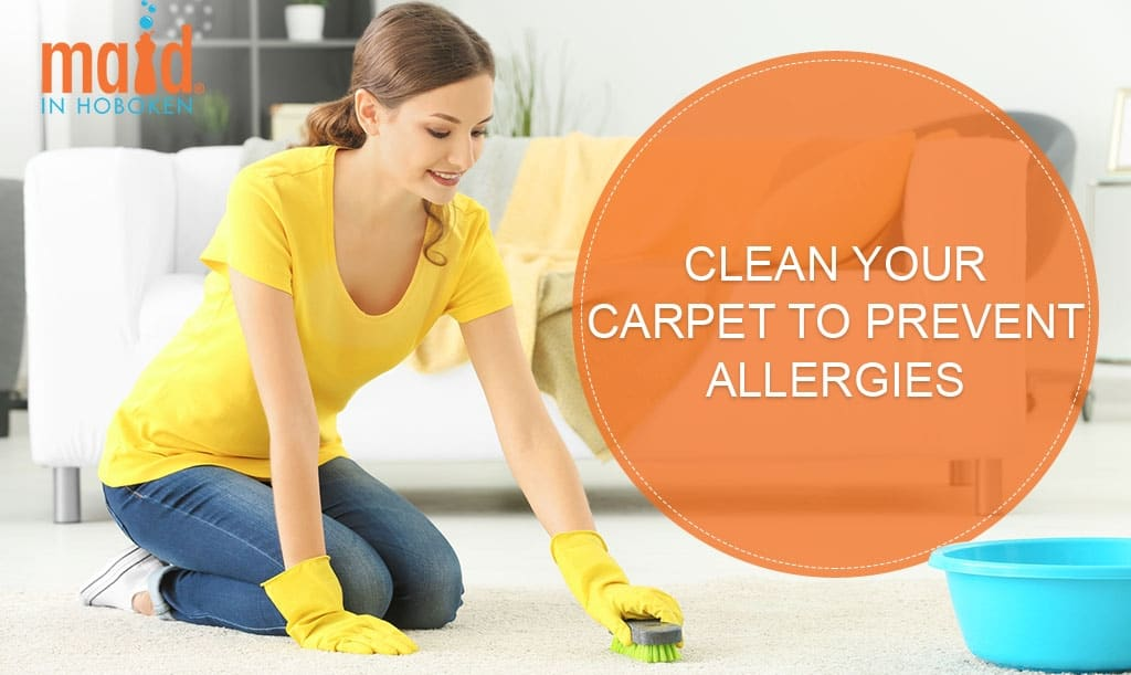 Clean-your-Carpet-to-Prevent-Allergies