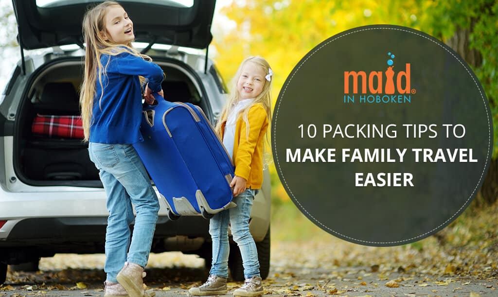 10-Packing-Tips-to-Make-Family-Travel-Easier