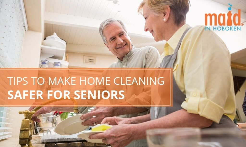 Home-Cleaning-Safer-for-Seniors