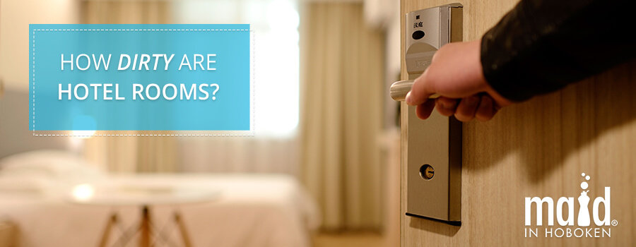 How-Dirty-Are-Hotel-Rooms