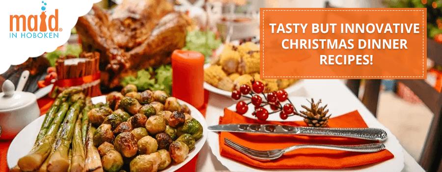 Tasty-but-Innovative-Christmas-Dinner-Recipes