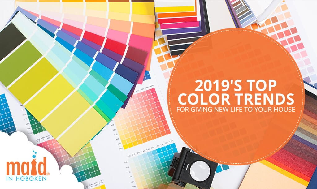 2019s-Top-Color-Trends-for-Giving-New-Life-to-Your-House