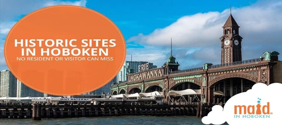 Historic-Sites-in-Hoboken-No-Resident-or-Visitor-Can-Miss-2