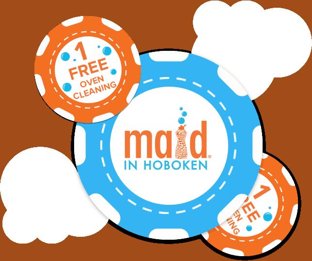 maid-in-hoboken-chips