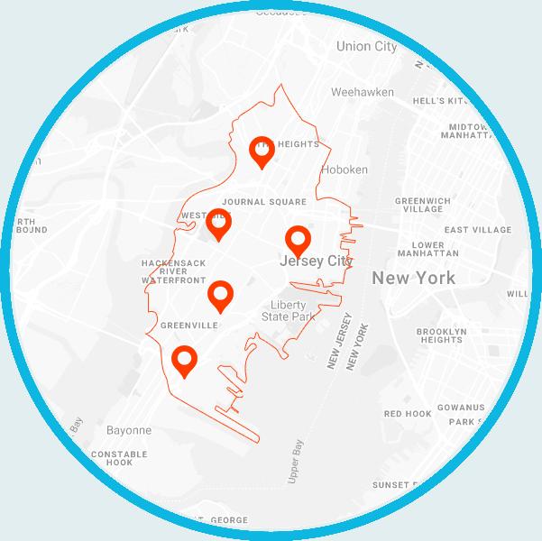 Jersey-community