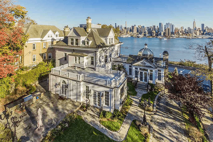 discover-weehawken