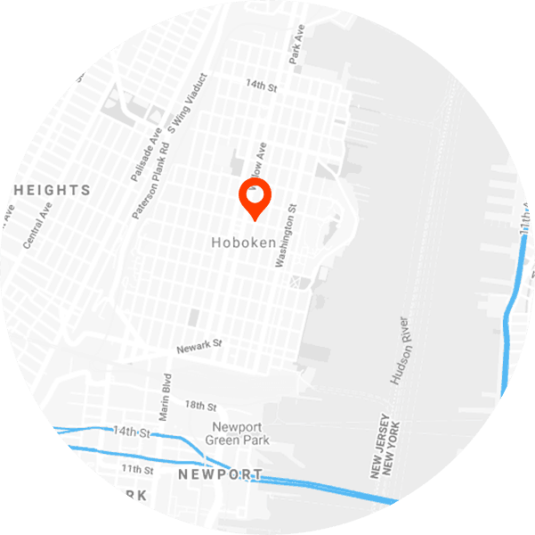 maid-in-hoboken-map