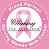 Cleaning for a reason partner in Hoboken NJ