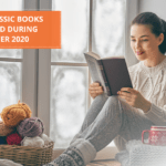 Maid in Hoboken - Top Classics To Read During Winter 2020