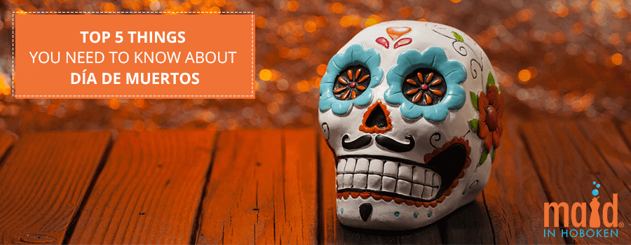 img-Top-5-Things-You-Need-to-Know-About-Día-de-Muertos