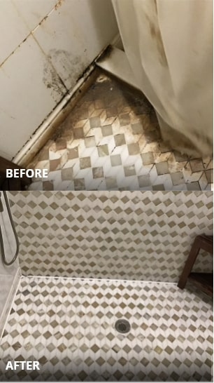 before-after-3-min
